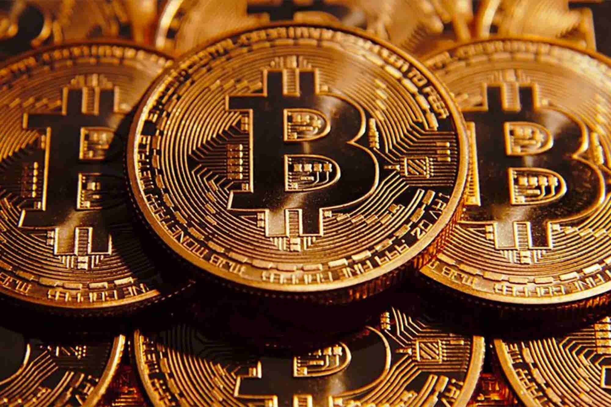 How to Buy, Sell and Keep Track of Bitcoin