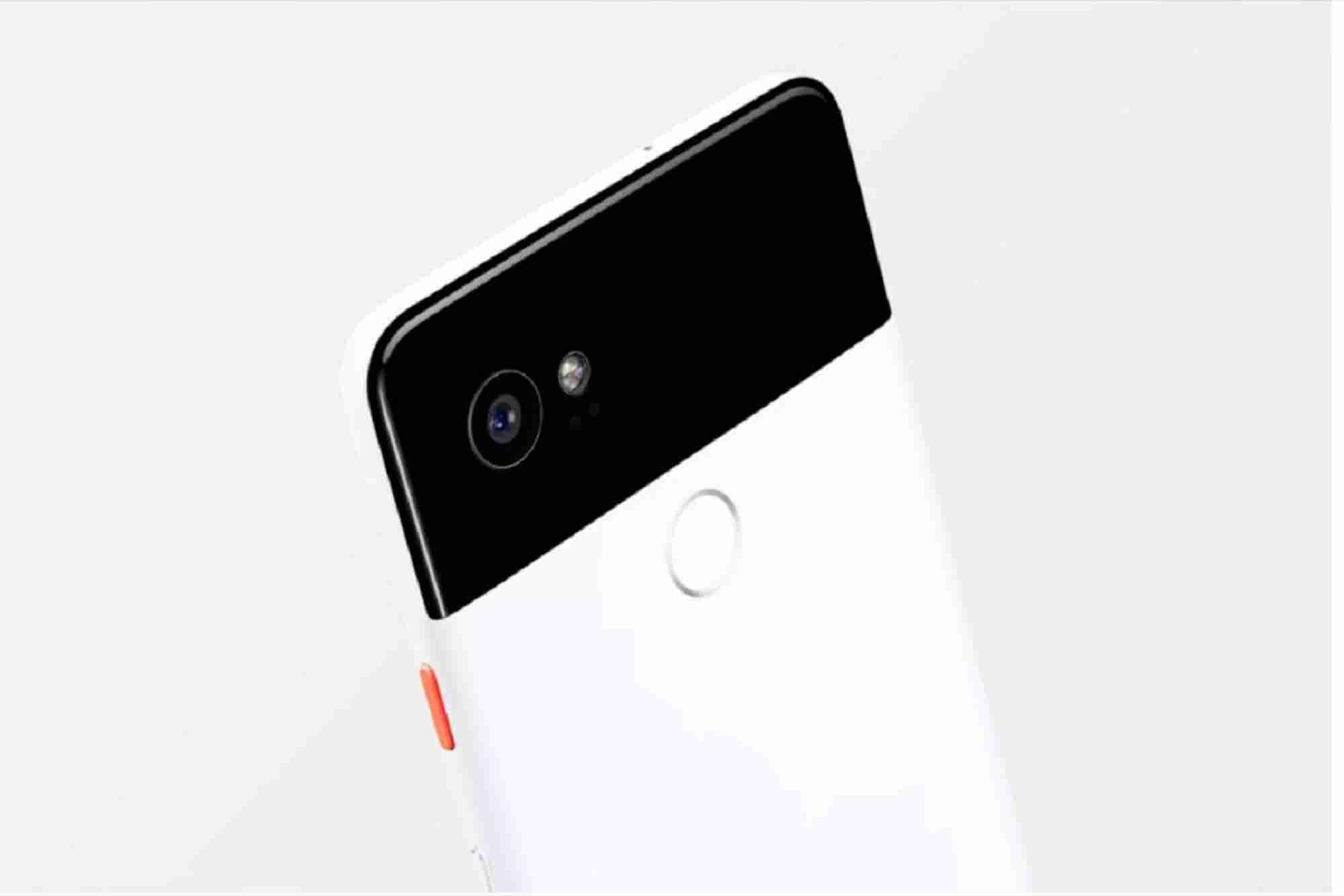 Planning to Buy Pixel 2? Check Out Our Review First