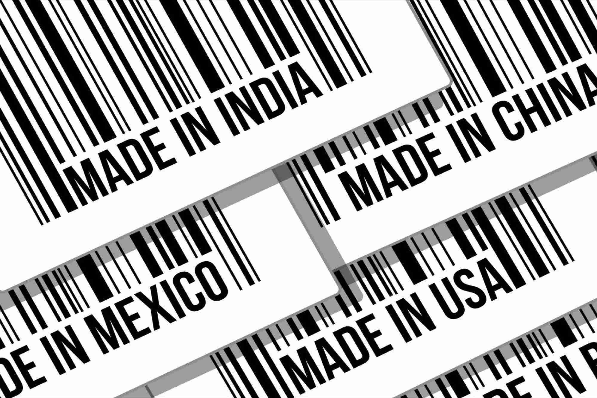 ¿Qué es la Organización Mundial de Comercio (OMC)?