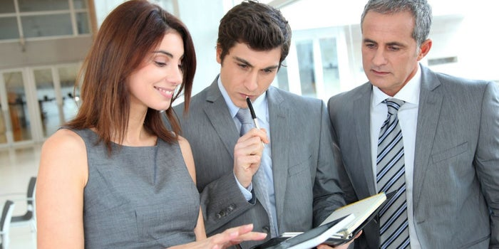 Los 6 mejores tips para liderar un equipo de ventas