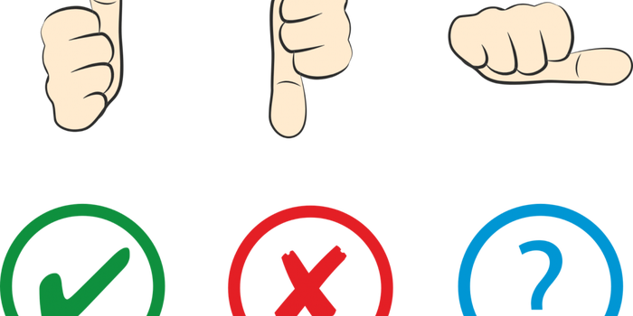 #3 Key Tips to Handle Negative Feedback on Social Media