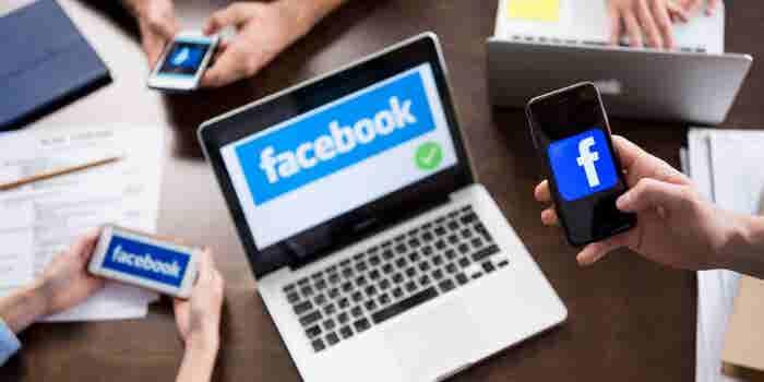 Facebook castigará a quienes busquen likes