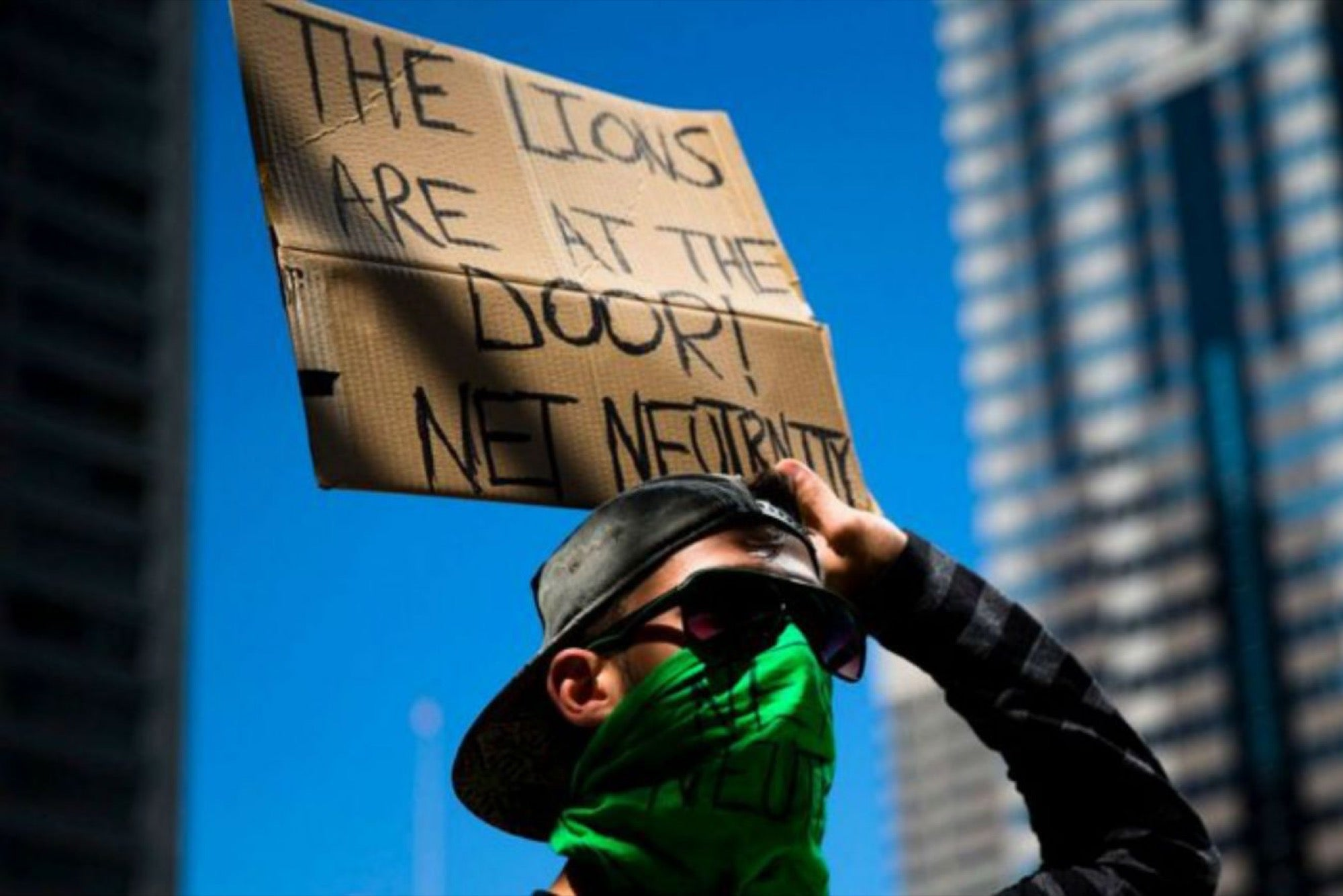 net neutrality repeal impact - 696×392