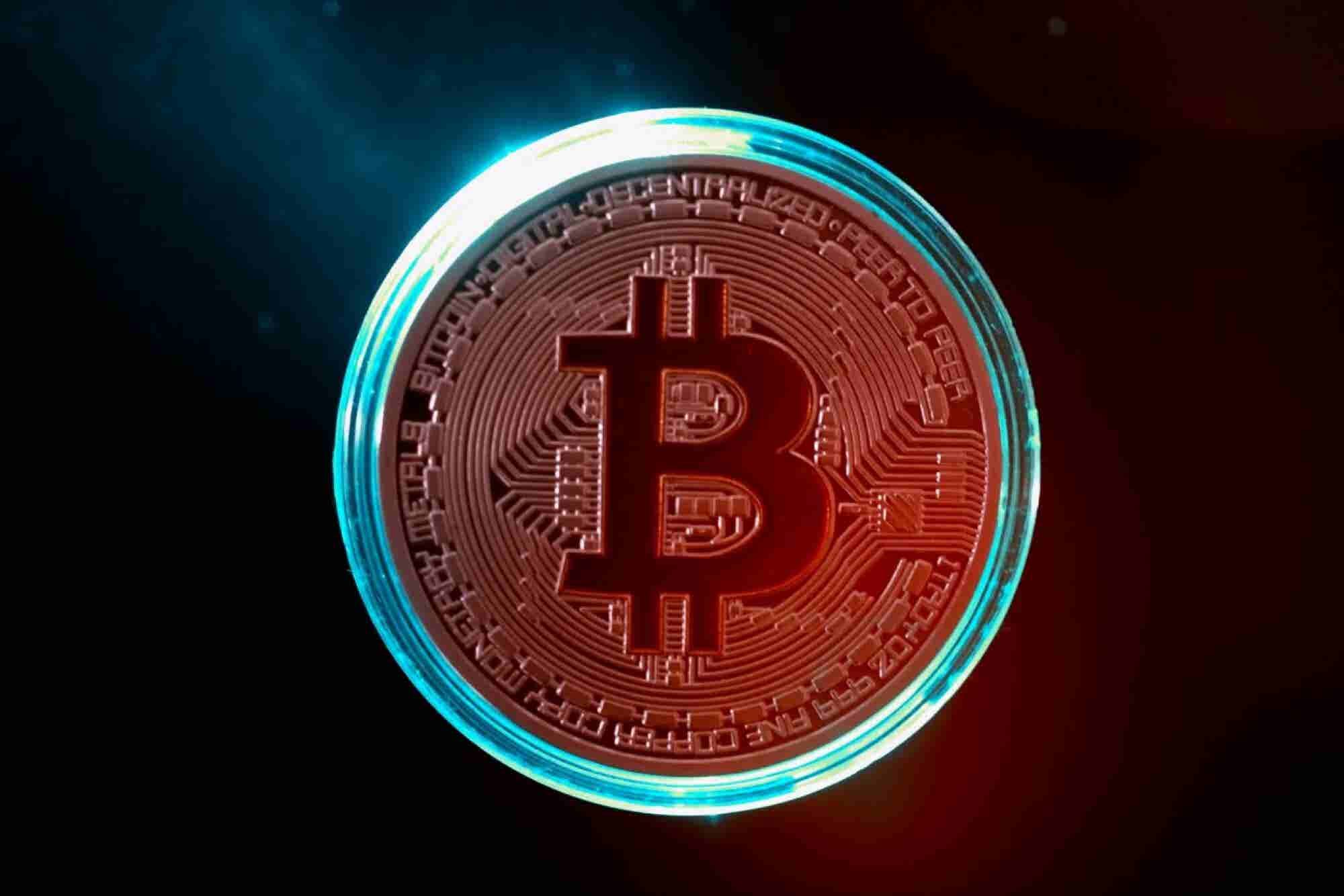 Watch Out for These Cryptocurrency Scams