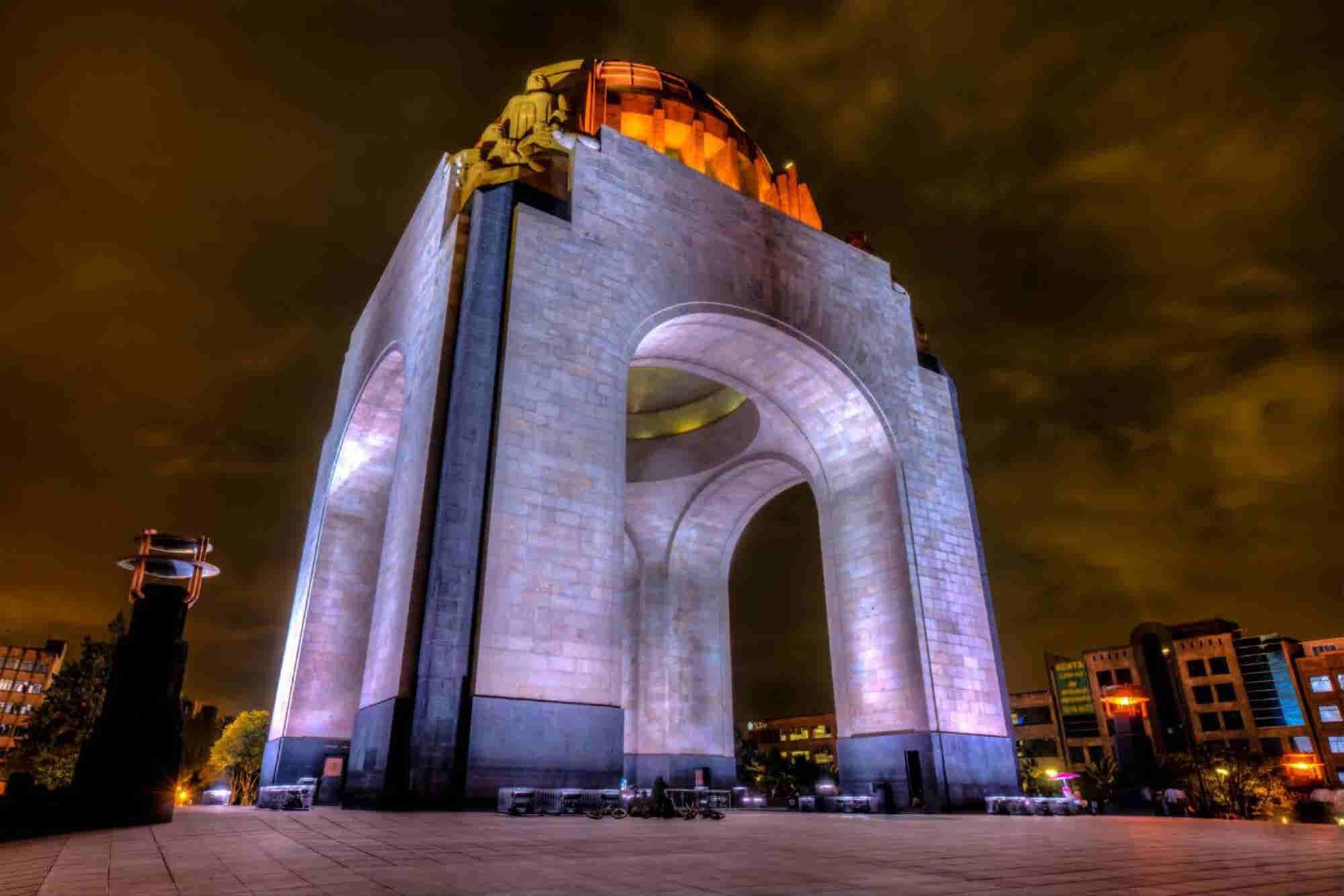 Estas son las mejores ciudades para estudiar en México, según el ranki...