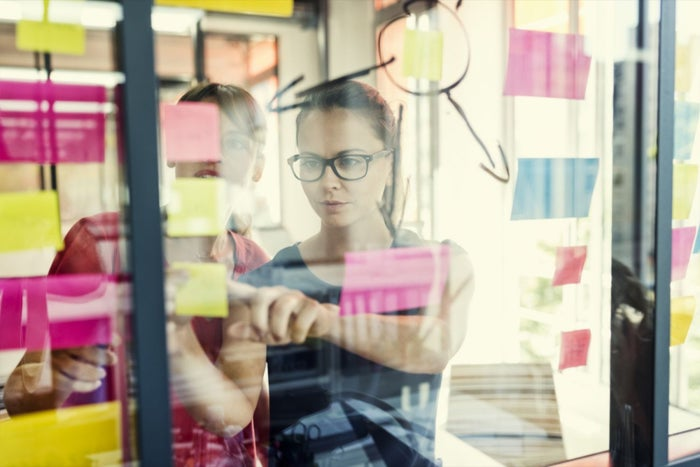 Six Tips for Budding Interior Designers