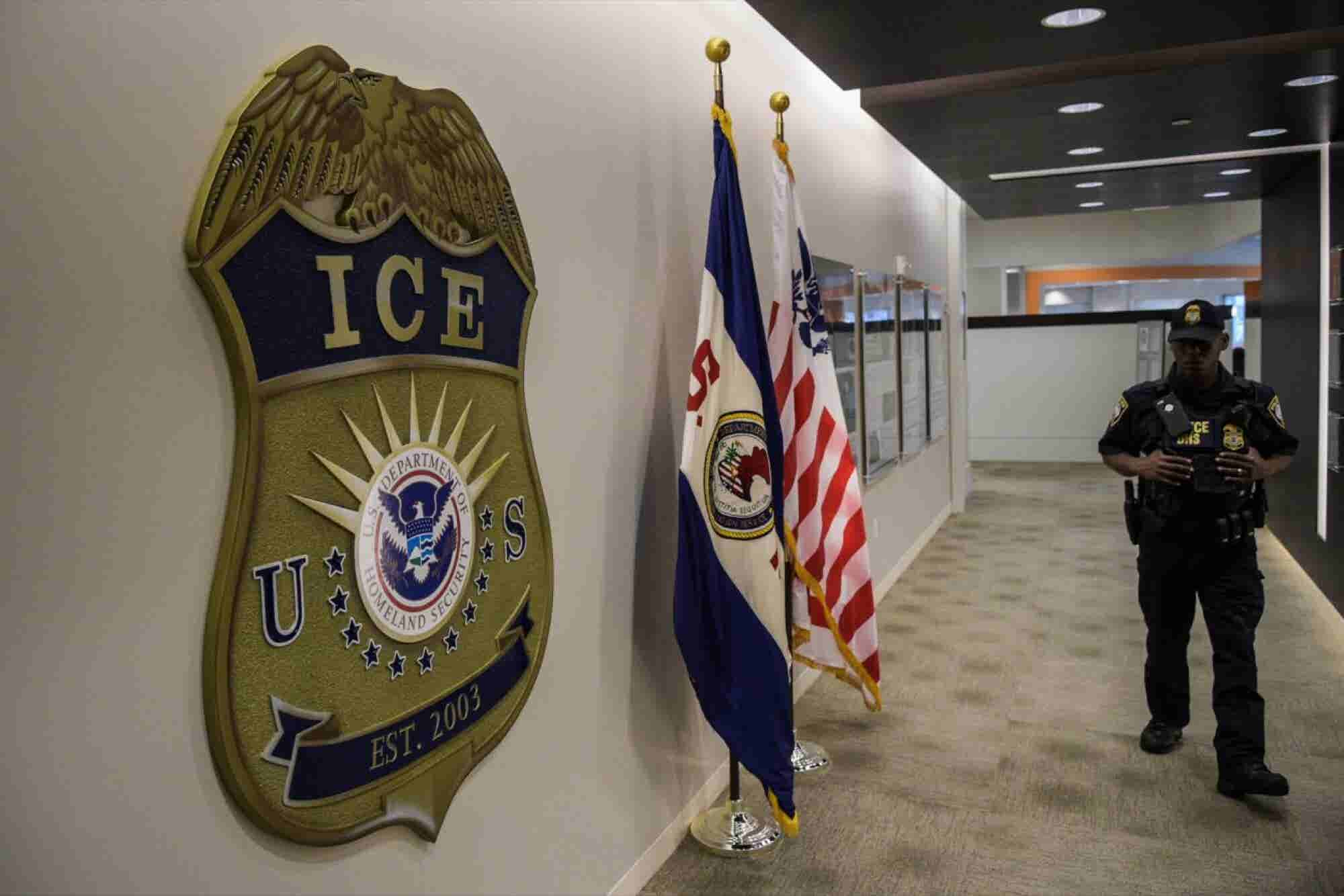 ICE Audit: Are You and Your Employees at Risk?