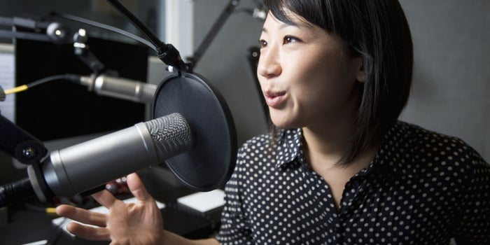 New Media Equals New PR Opportunities for Business Owners