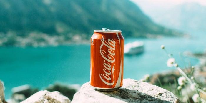 Esto es lo que Coca-Cola, Geico y Under Armour hacen y que toda empresa debería imitar hoy en día