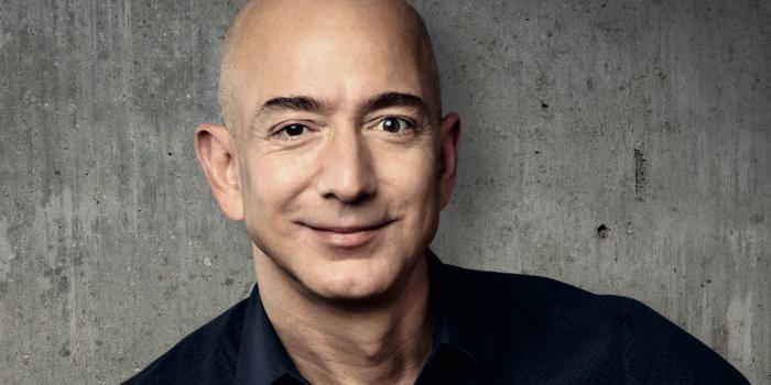 4 emprendedores te dicen lo que aprendieron de Jeff Bezos