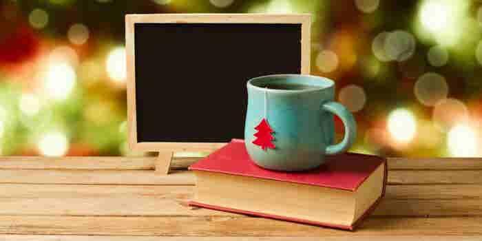 10 libros de motivación para emprendedores para regalar esta Navidad