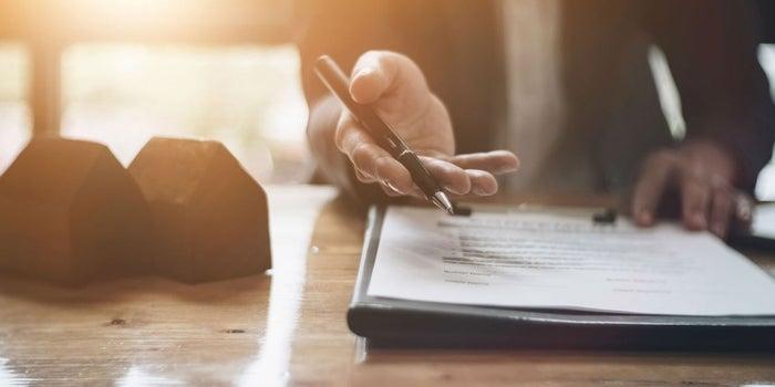 10 mentiras de los bancos en los cr ditos hipotecarios for Creditos hipotecarios bancor