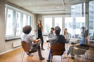 6 Simple Actions Startups Can Take to Foster Diversity