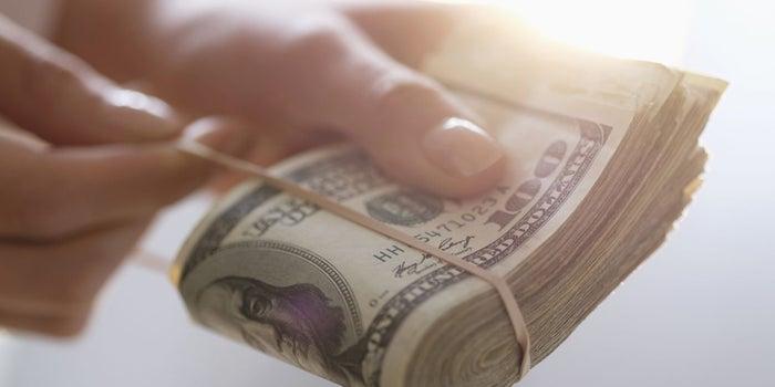 3 Marketing Strategies for Raking in Millions