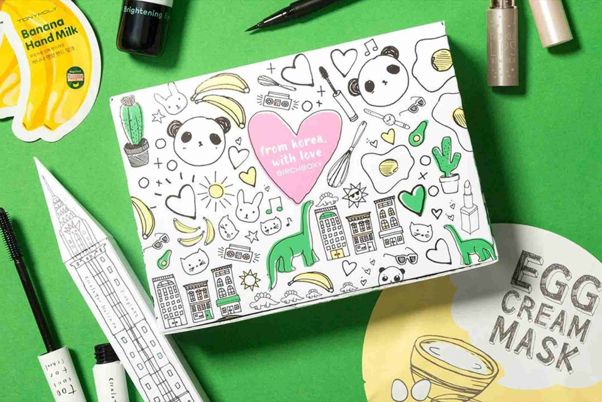 So Your Subscription Box Is Successful - Here's What to Do Next