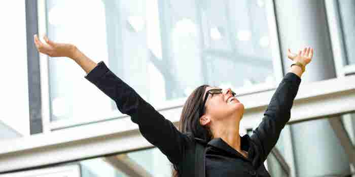 Alinea tus objetivos para conseguir mayor éxito en tus proyectos