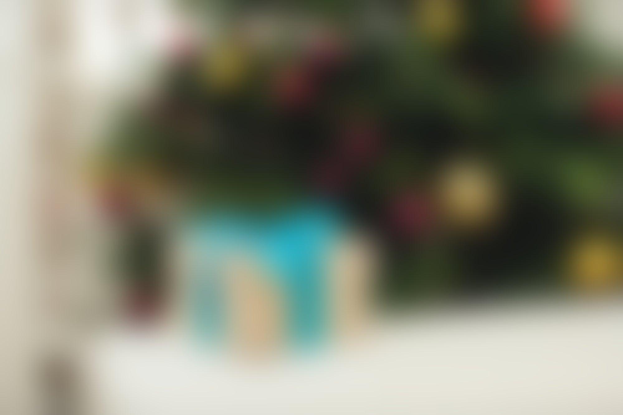 Estos son los regalos favoritos de los mexicanos en Navidad