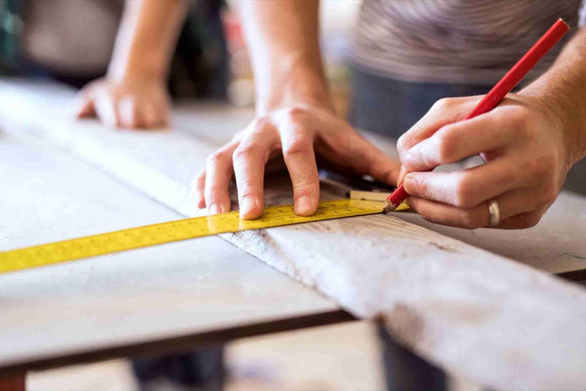 Como aumentar la plusvalía de tu vivienda con Mejoravit