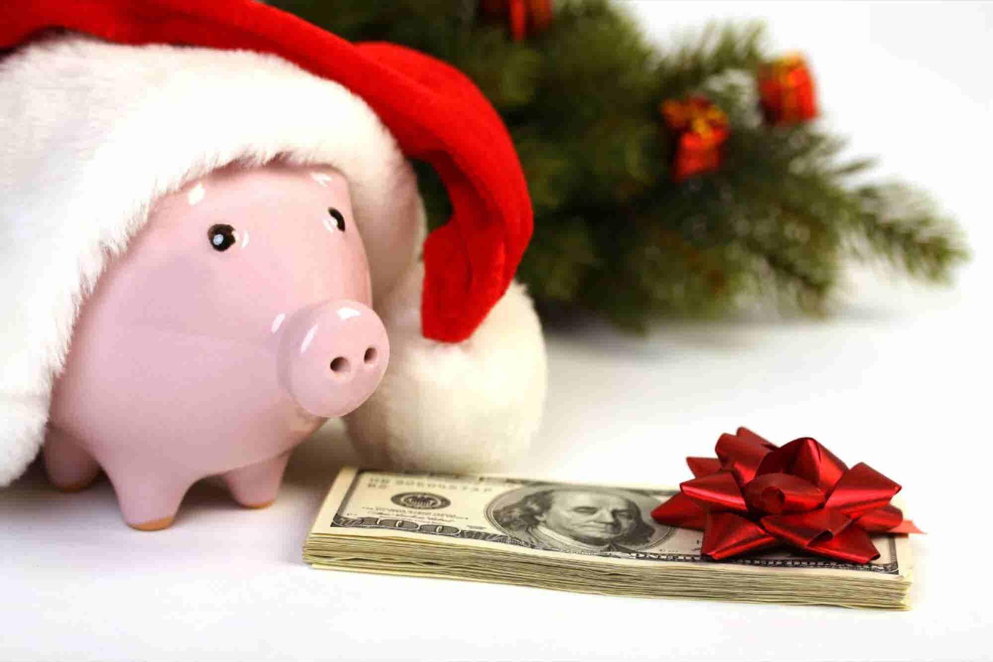Este es el mejor regalo que puedes dar o recibir en Navidad
