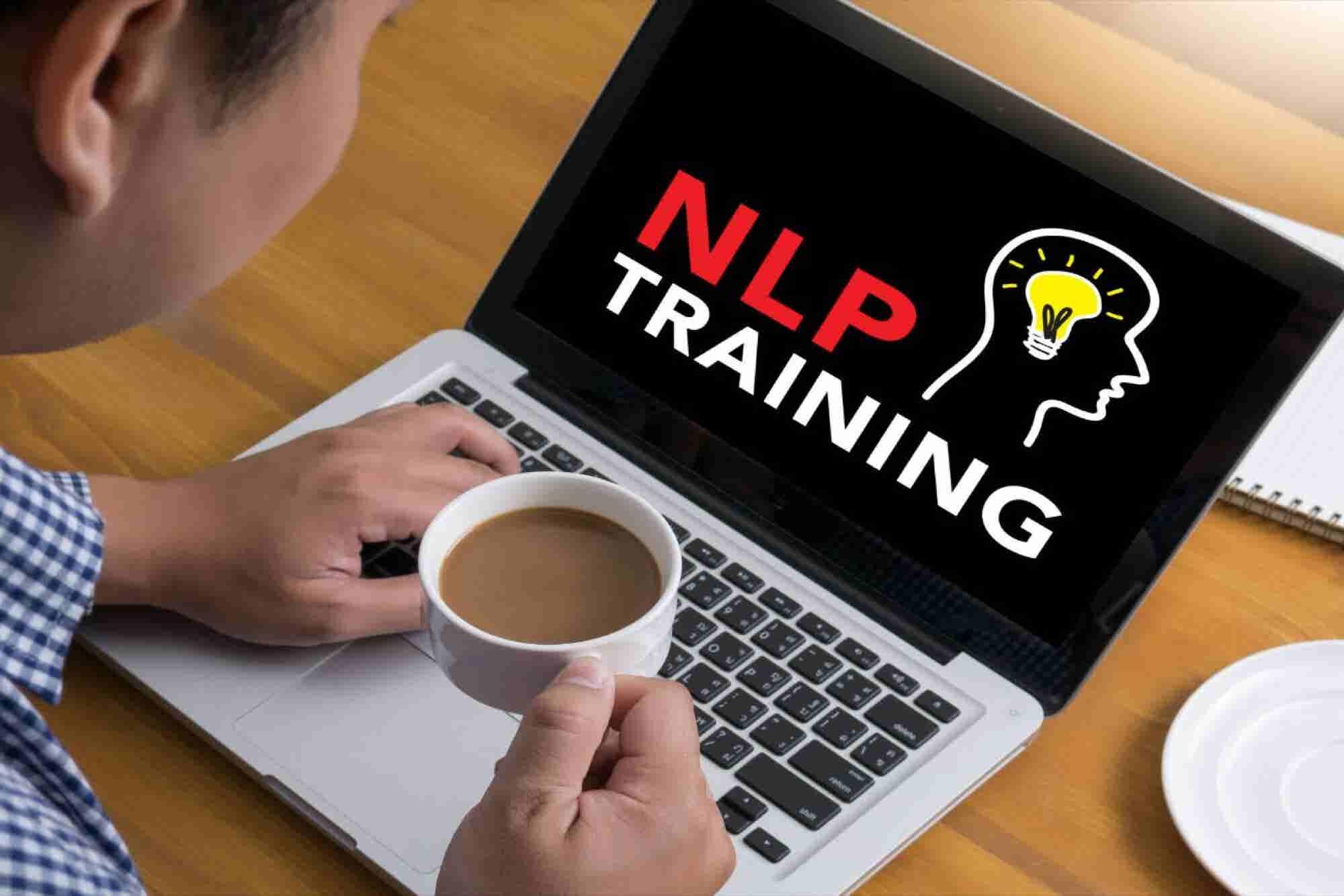 Programación neurolingüística, la herramienta que todo emprendedor debe conocer