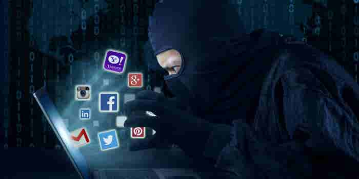 ¿Facebook abusa de tus datos?