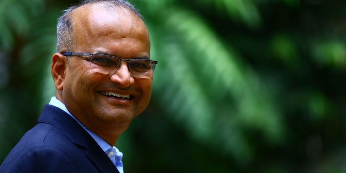 Entrepreneurs Should Take Exit Opportunity Sooner Than Later, Says This Investor