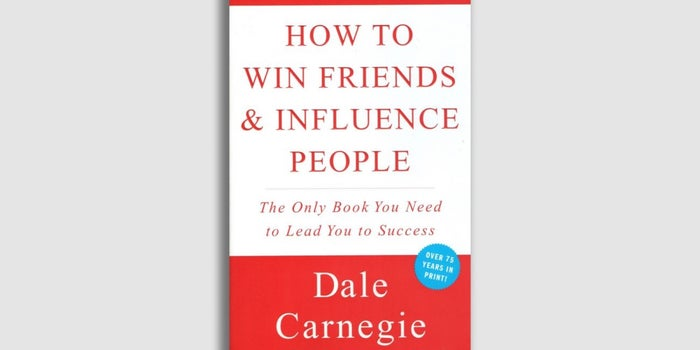 Why the Best Read for Modern Entrepreneurs Is a Book From the 1930s