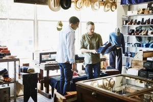 Lessons Retail Stores Can Learn From Successful Ecommerce Sites