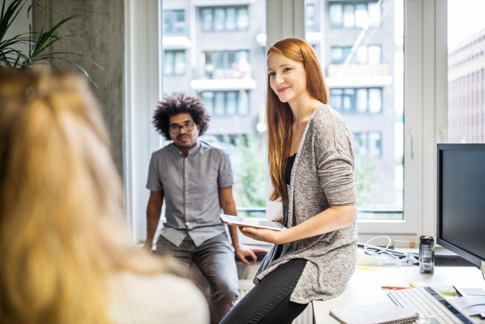First Positioning Is as Important to Your Startup as First Impressions Are to Your Career
