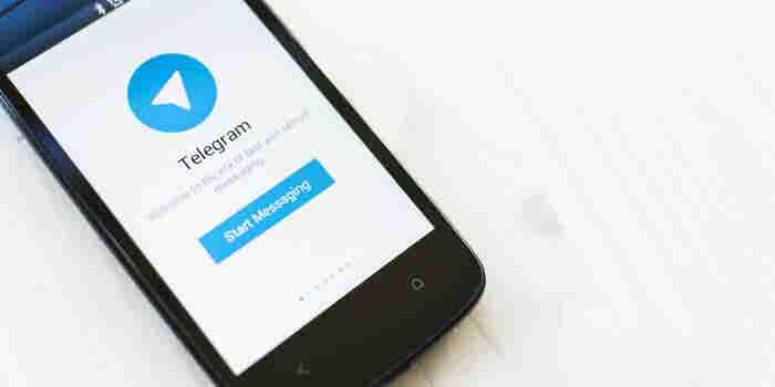 Telegram incursionará en las criptomonedas y tendrá su propio bitcoin