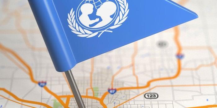 ¿Tienes una startup innovadora? La UNICEF te ayuda a fondearla