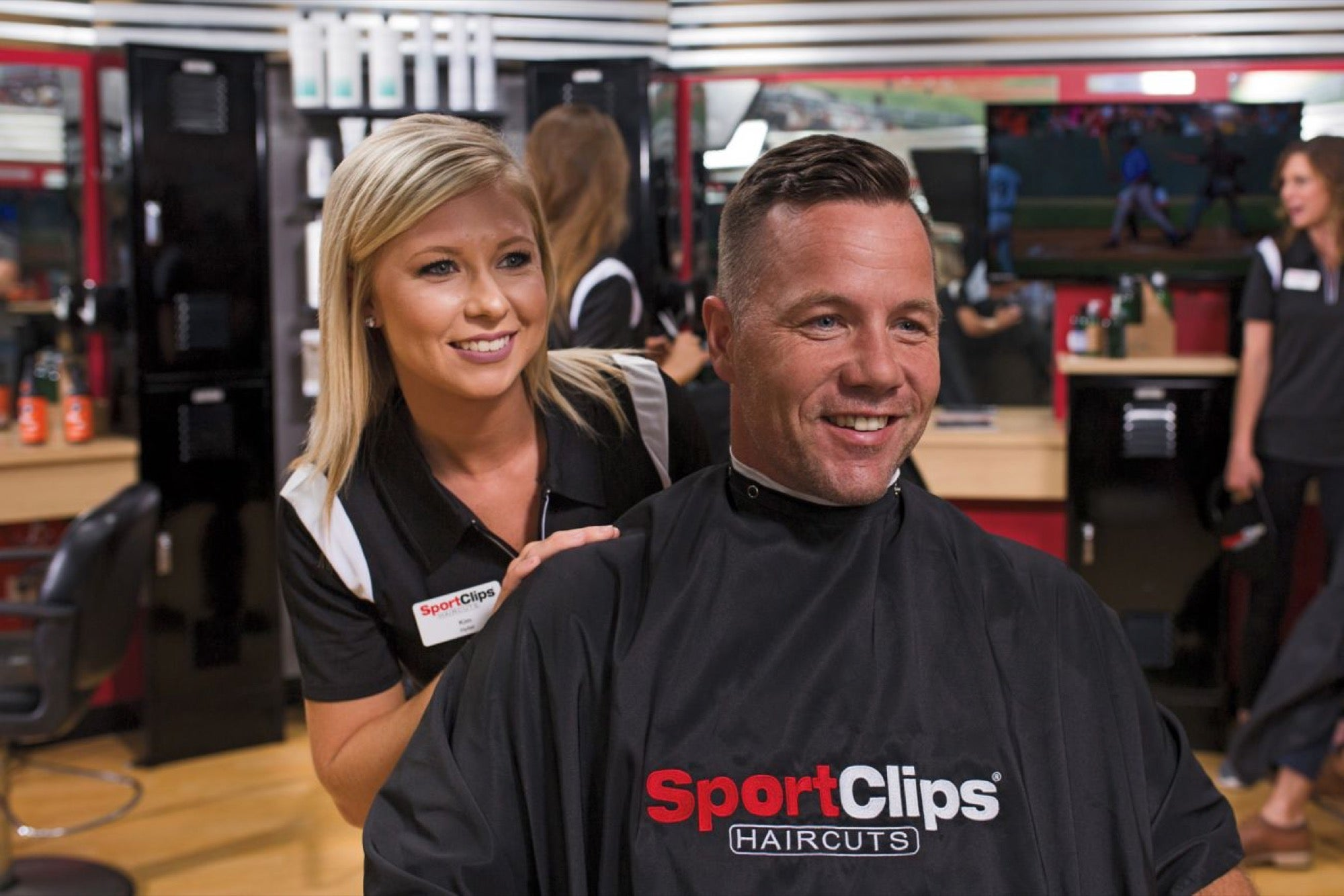clips sports sport sportsclips