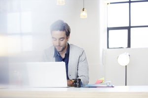 3 Internet-Based Businesses You Can Start in 2018