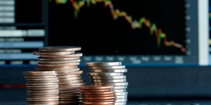 Lo que debes saber de economía para arrancar el 2018 (en 5 minutos)