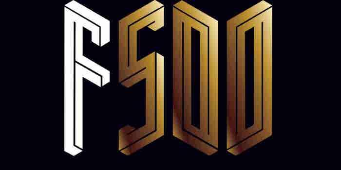 Behind Entrepreneur's 39th Annual Franchise 500 Ranking