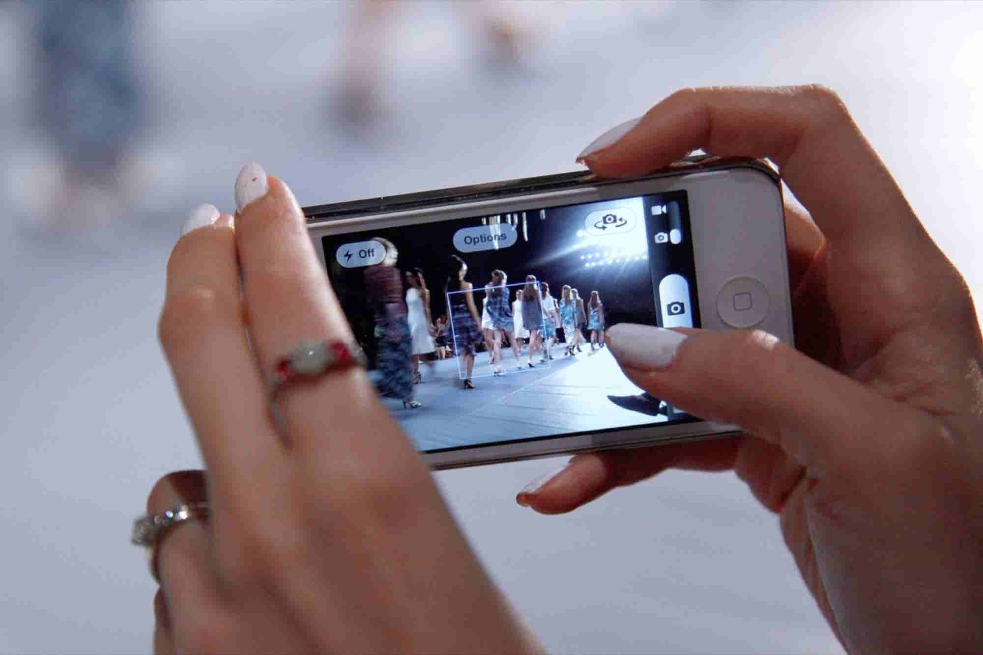 3 Tricks to Become an Instagram Influencer