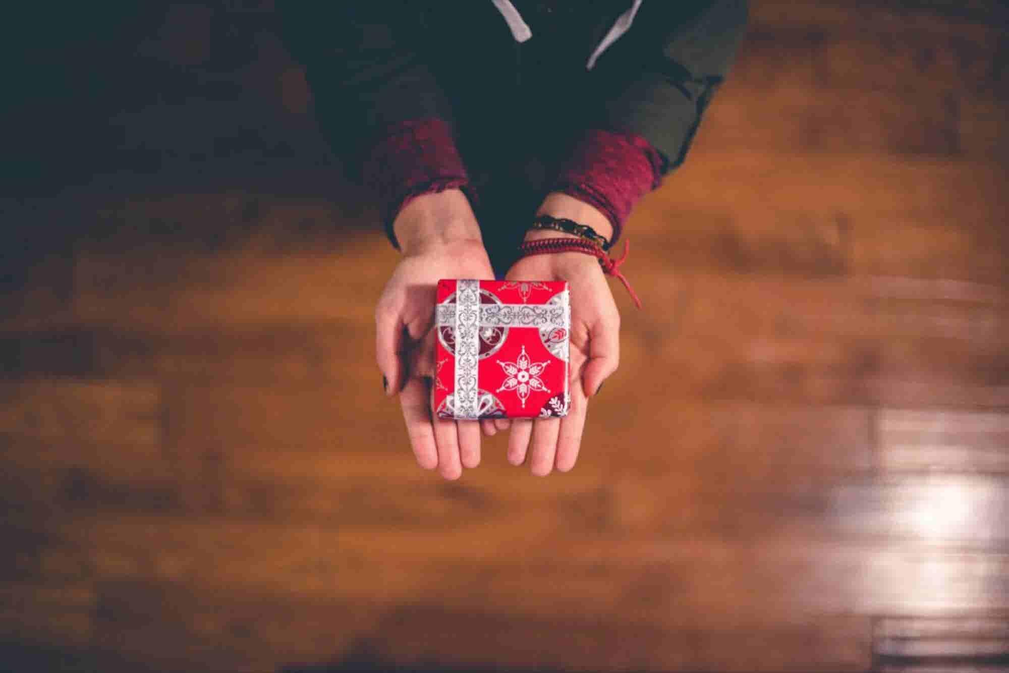 5 tiendas con promociones para Día de Reyes