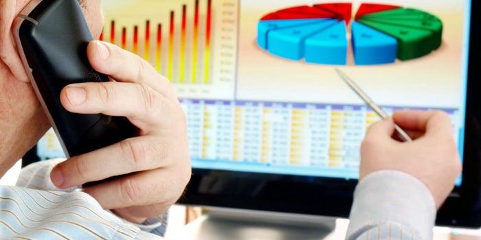 5 consejos para preparar tu startup para futuros inversionistas