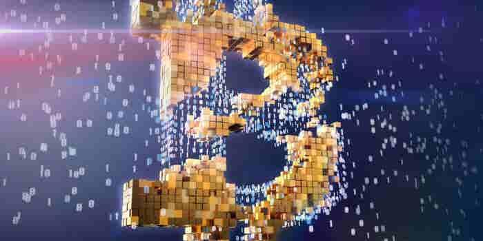 Bitcoin y blockchain para mortales