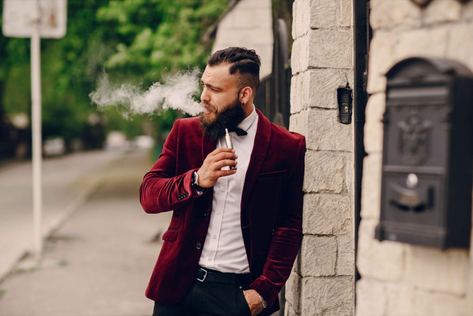 20 Hábitos Millonario Antes Los No Fui Por Que EDIYeHW29