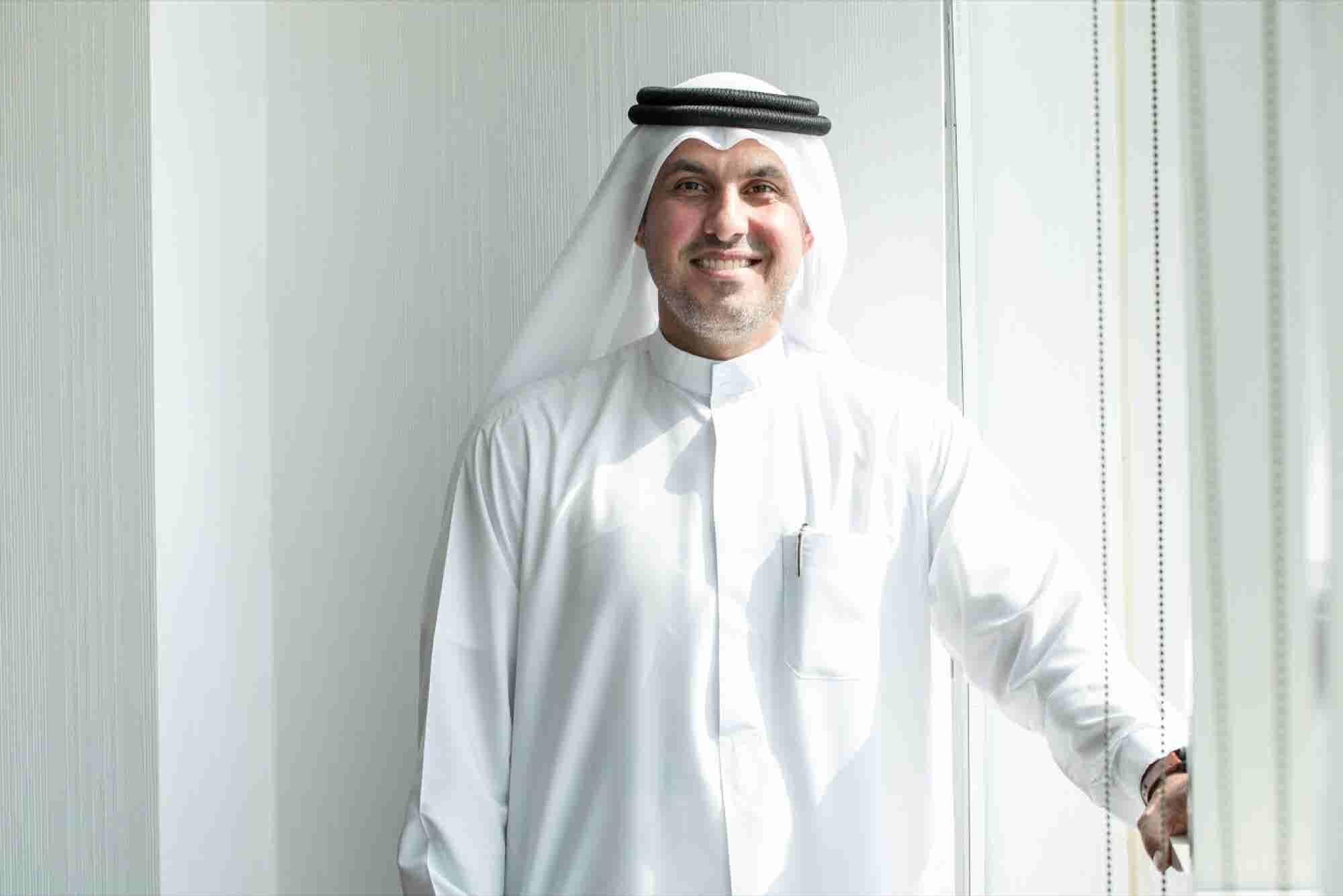 Unlocking Potential: Adil Al Zarooni, CEO, Al Zarooni Emirates Investments