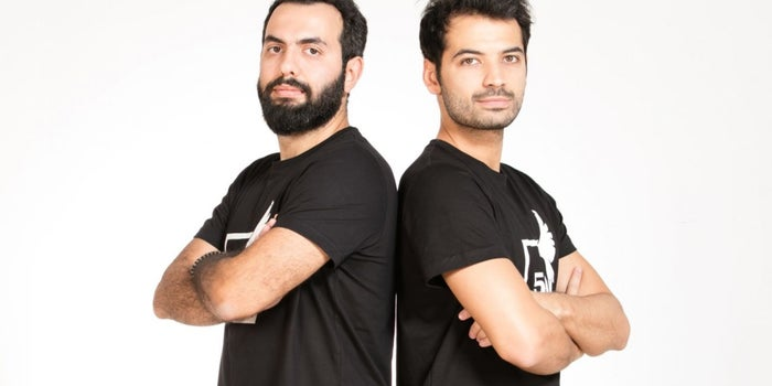 We Got Funded: UAE Startup Justmop Closes Series A Funding And Gets Set For Expansion