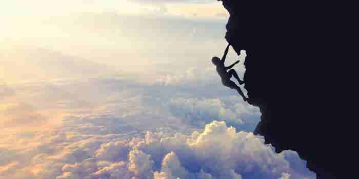 Successful People Always Chase the Impossible -- Here's Why