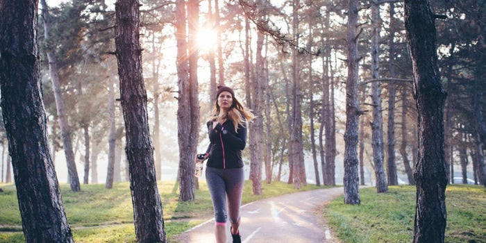 3 Wonderfully Uncommon Reasons to Form Better Habits