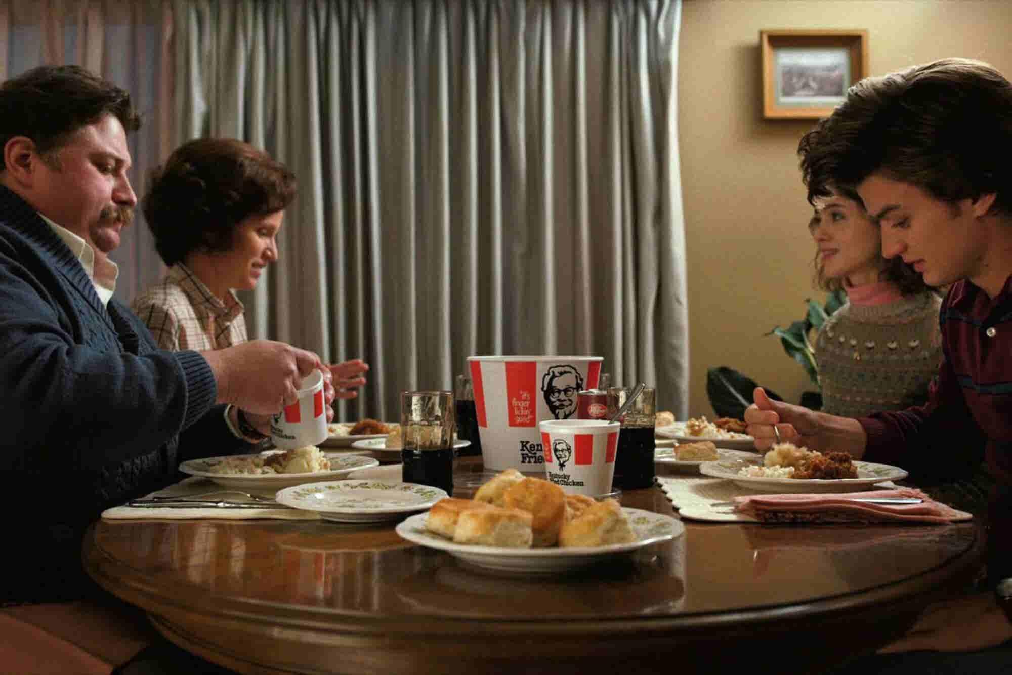 11 Supernatural Ways 'Stranger Things' Has Turned Marketing Upside Down