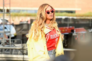 Want to Be More Like Elon Musk and Beyoncé? Here Is Who They Follow on Twitter.