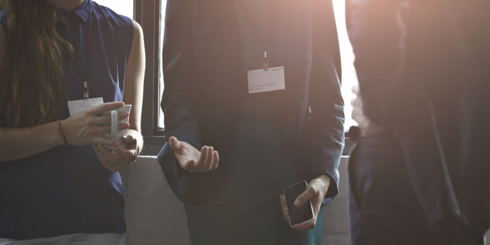 These 10 LinkedIn Tips Will Make You a Networking Master
