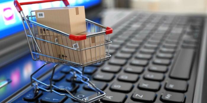 ¿Qué es un e-commerce y por qué estás tardando en adaptar uno?