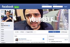 The Simple Facebook Trick That a Lot of People Never Get Right