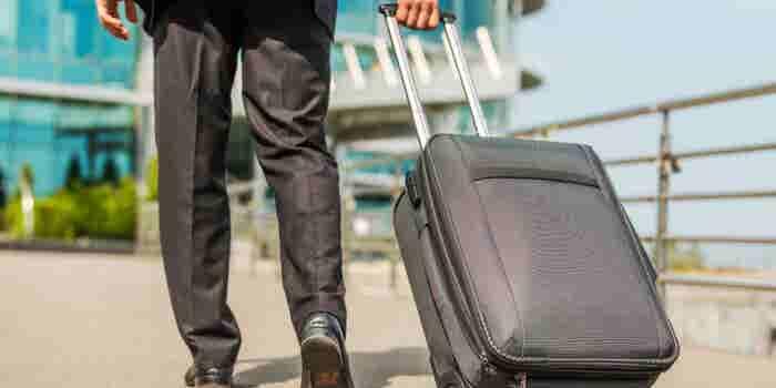 Cómo deducir tus viajes de negocios